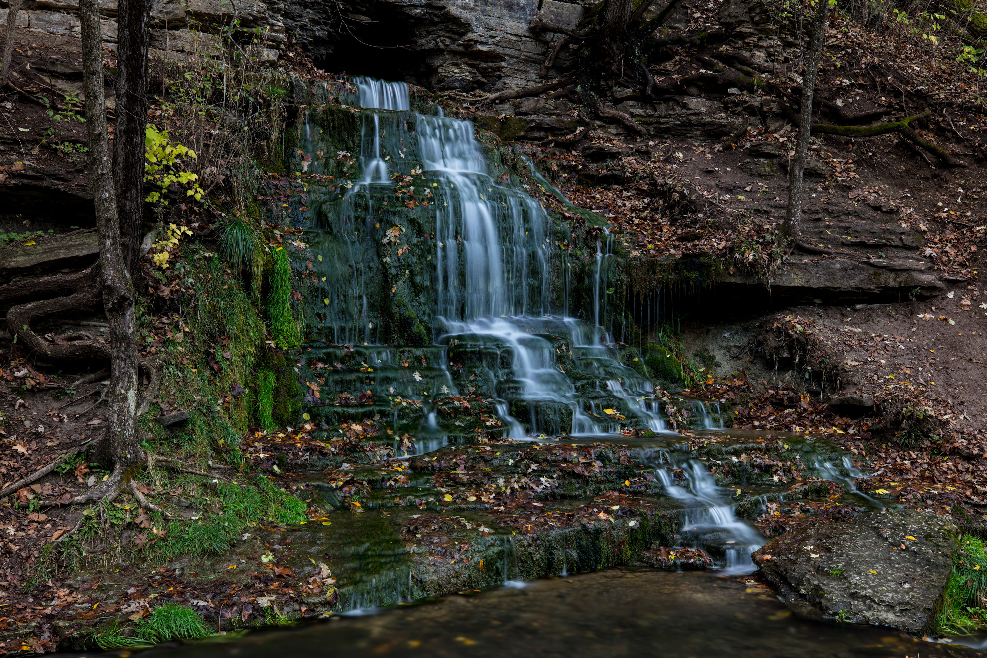 Beulah Falls 10-22-17 - Canon.jpg