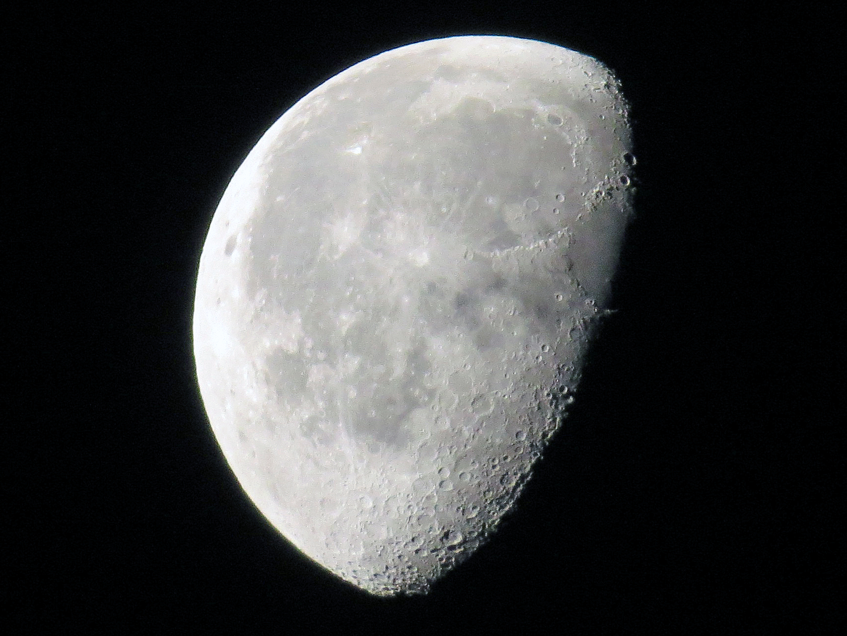 NZ Auckland Moon 01.jpg