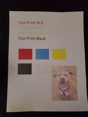 test-printed.jpg
