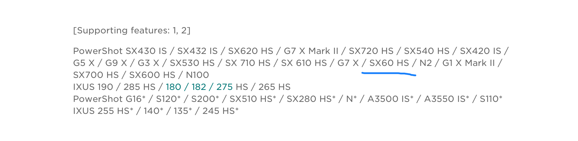 F4024E89-9BA0-4910-8F55-E89A83B263DF.jpeg