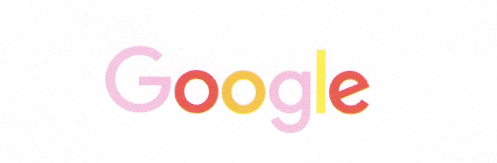 google-logo-print.jpg
