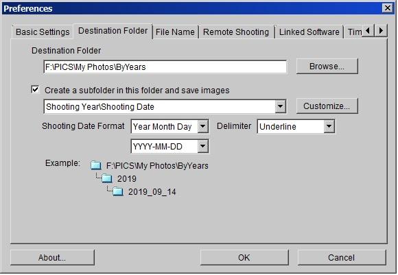 PrefsFolders.jpg