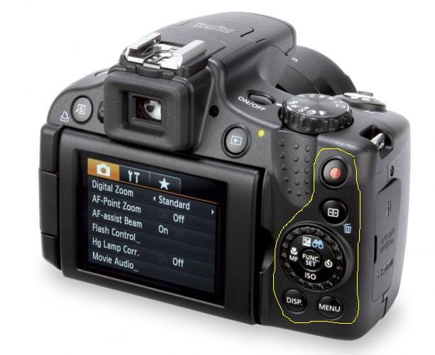 CanonSX50_.JPG