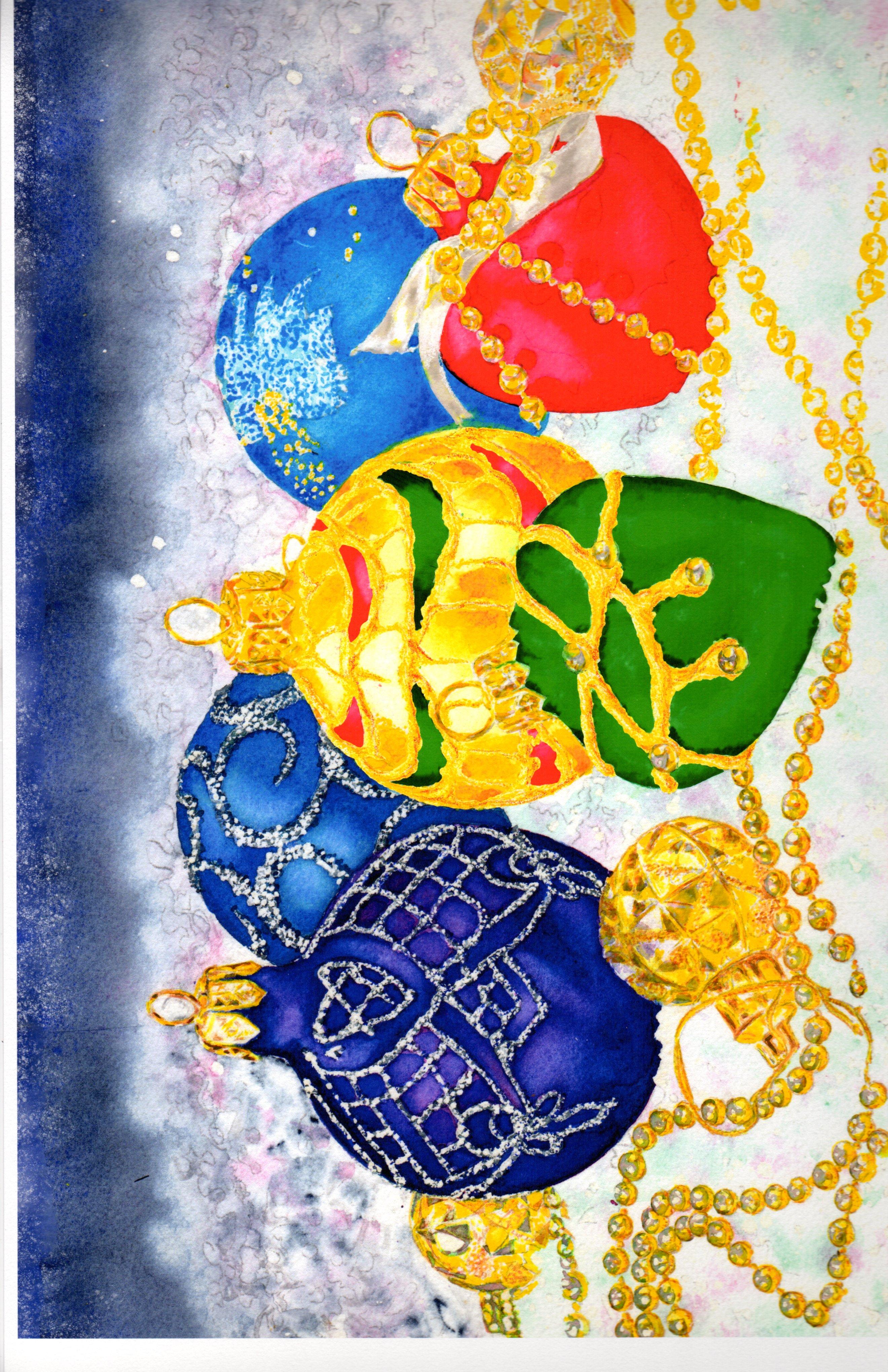 ChristmasBallCanonPro100print.jpg