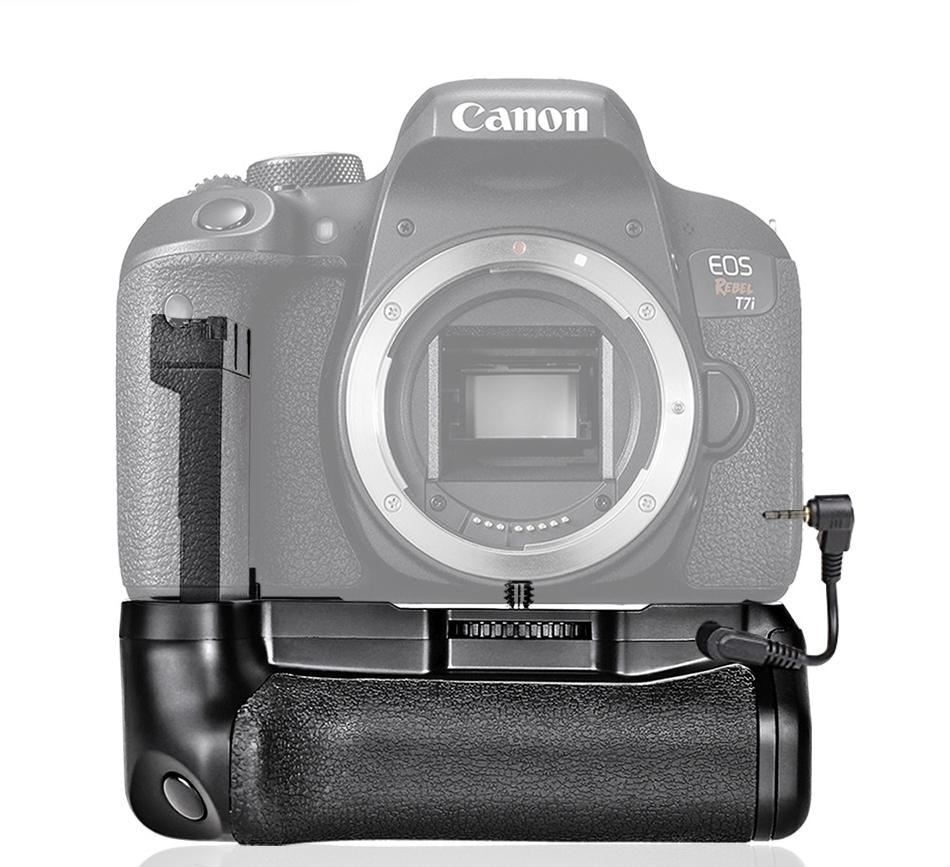 Travor-Camera-Vertical-Battery-Grip-Holder-For-Canon-EOS-800D-Rebel-T7i-77D-Kiss-X9i-Battery.jpg
