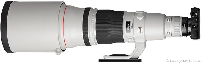 Canon-EOS-M-with-EF-600mm-f4-IS-II-Lens.jpg