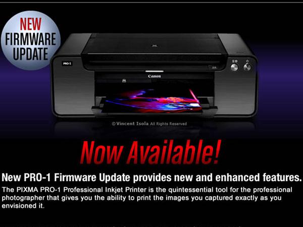 Pro1_FirmwareUpdate_4x3in_v2.jpg