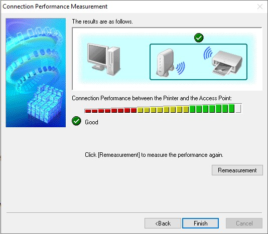 Printer connection.jpg