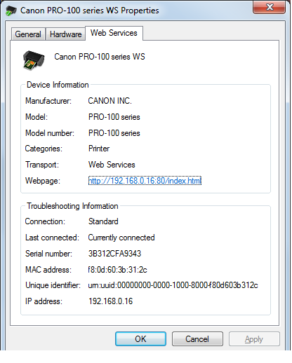 Canon Pro-100.png