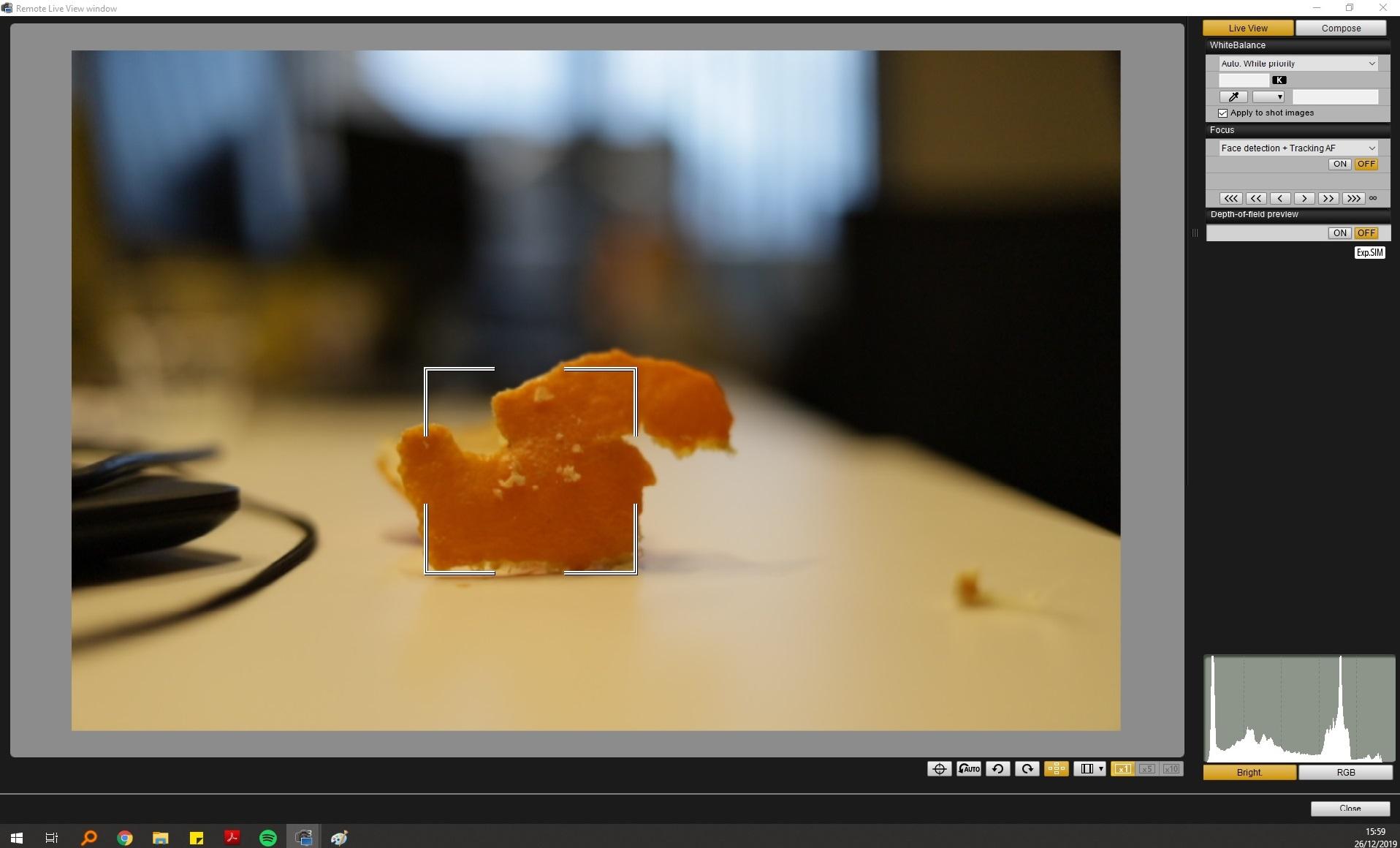 orange test sharper.jpg
