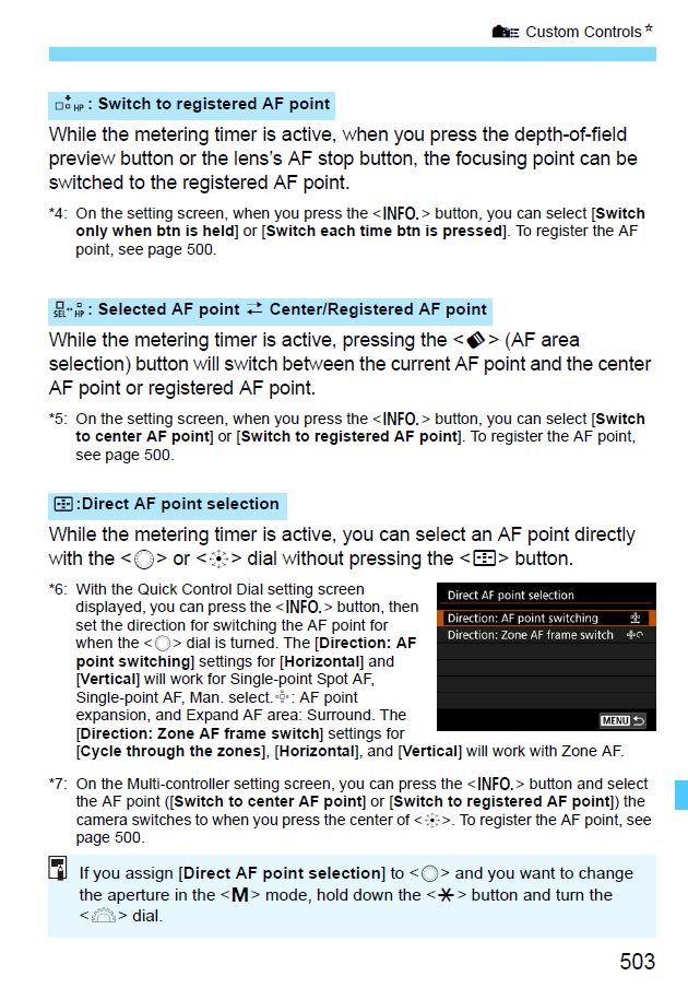 Canon_5D4_JoystickControl.JPG