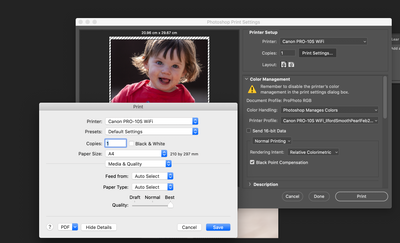 Screenshot 2020-02-15 at 17.17.20.png