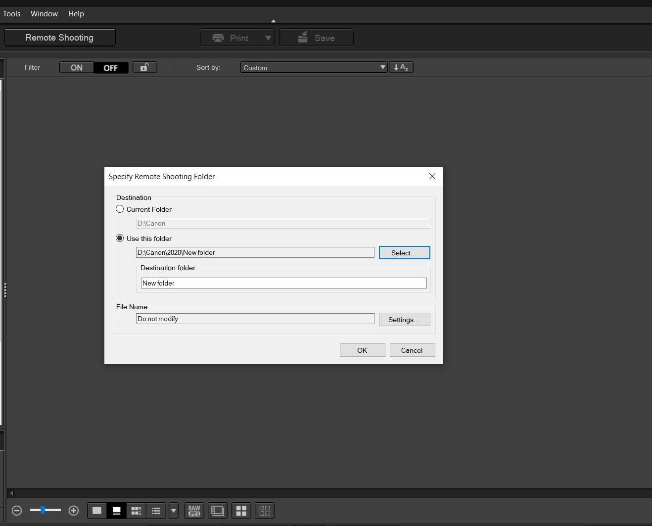 Canon_DPP4_RemoteShooting.png