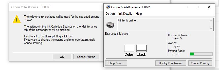 printer problem_1.PNG