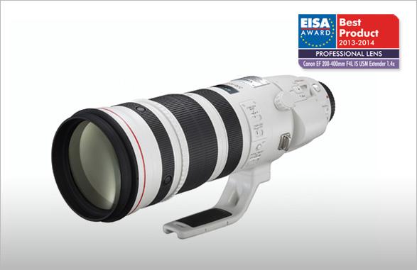 Canon200-400mm38.jpg