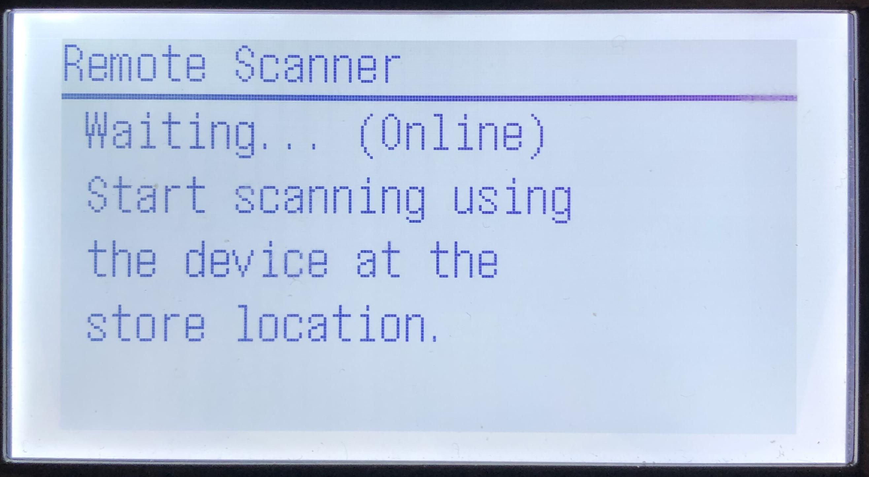 Remote Scanner.jpg