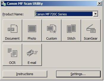 Canon Doc Settings (0-1).jpg