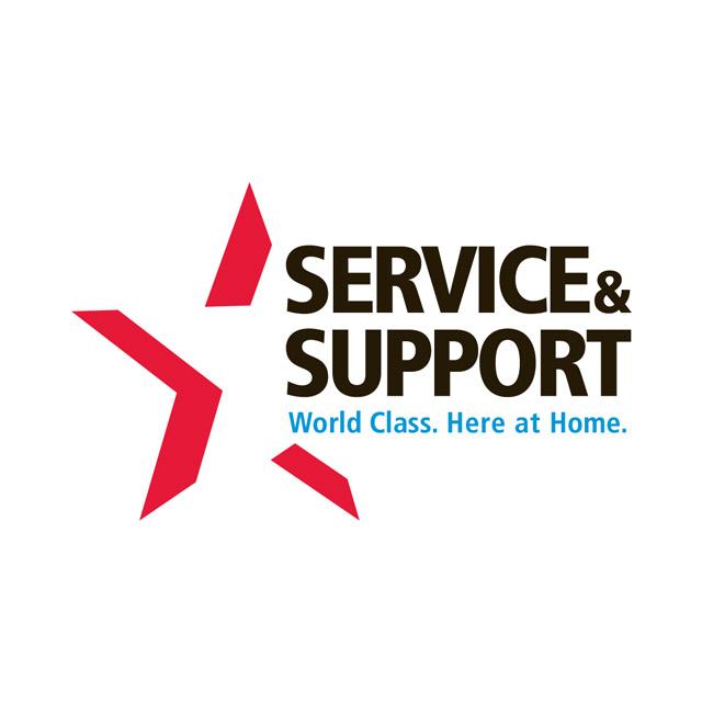 Service&SupportLogo.jpg
