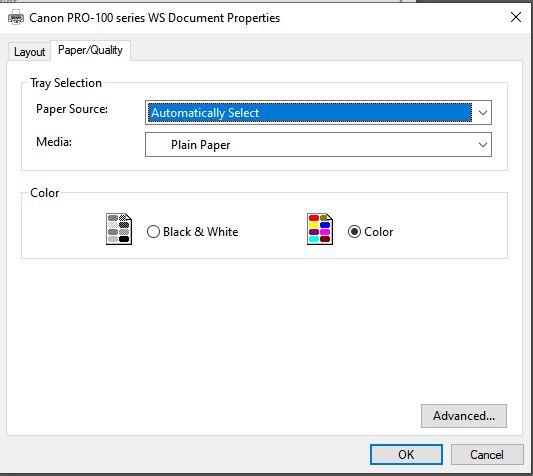 Printer settings 2.JPG