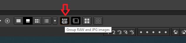 RAW-JPG.png
