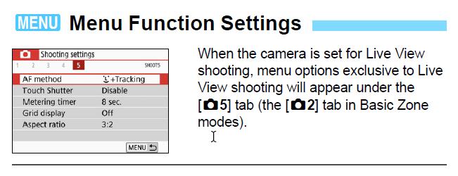 2020-07-20 10_32_00-EOS Rebel SL2 manual.pdf (SECURED) - Adobe Acrobat Pro DC.png