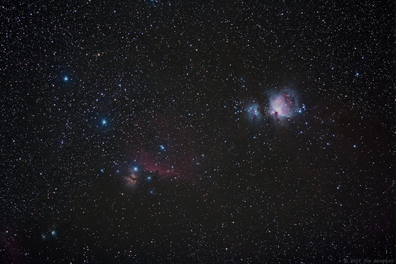 Orion Lower Region HDR (small).jpg
