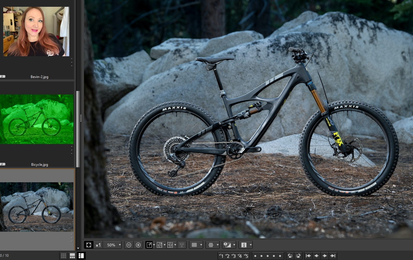 Bike Example - resaved.jpg