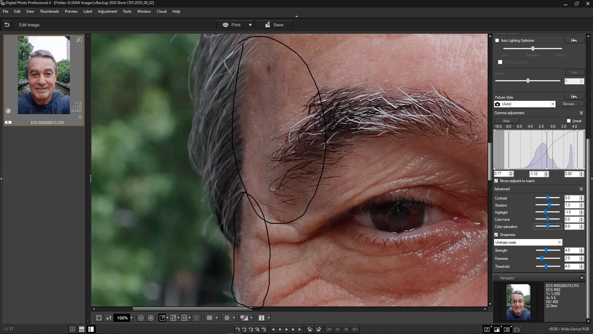 Skin Tone Inconsistent.jpg