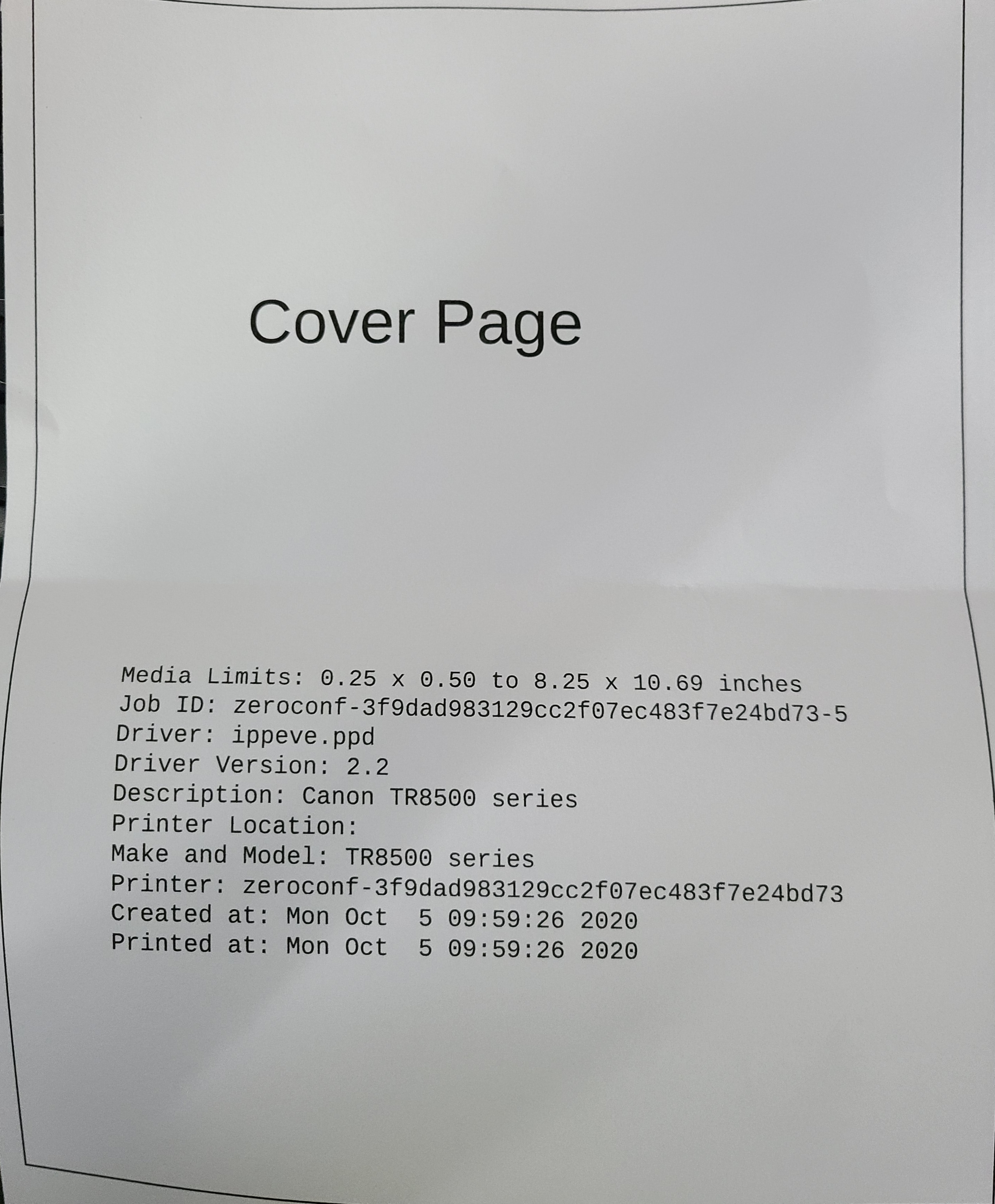 cover page from printer.jpg