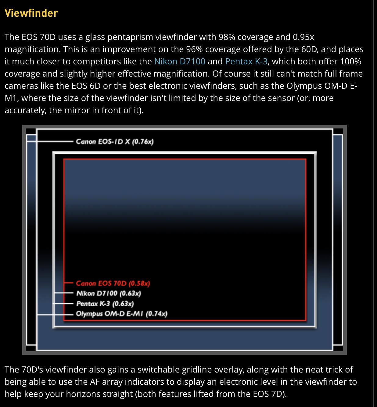 EF4AF7B9-EB97-422A-952B-661EA63B1601.jpeg