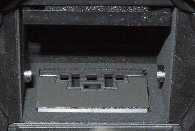 8DCA53A9-D4E9-40C1-BB81-C4C576E285EC.jpeg