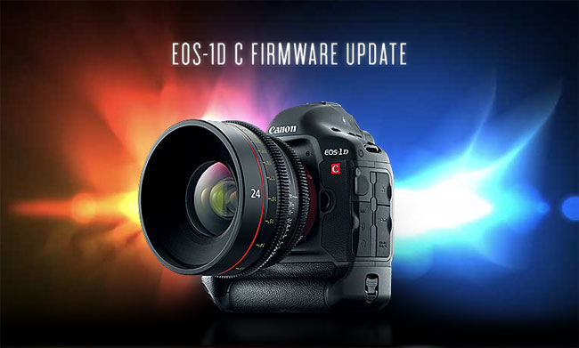 1DC_firmware.jpg