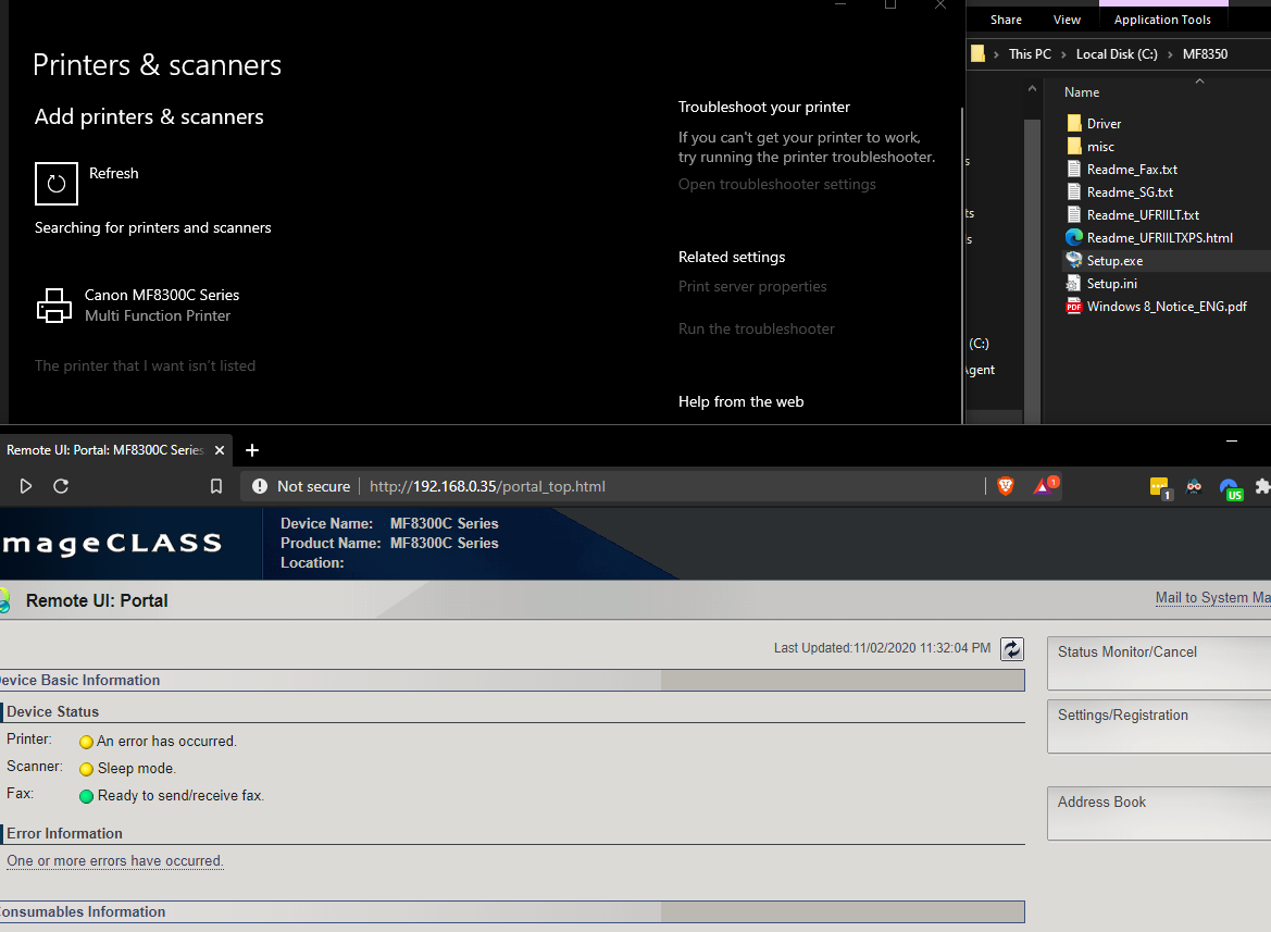 Screenshot 2020-11-03 073622.png