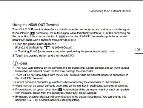 HDMI Out.JPG