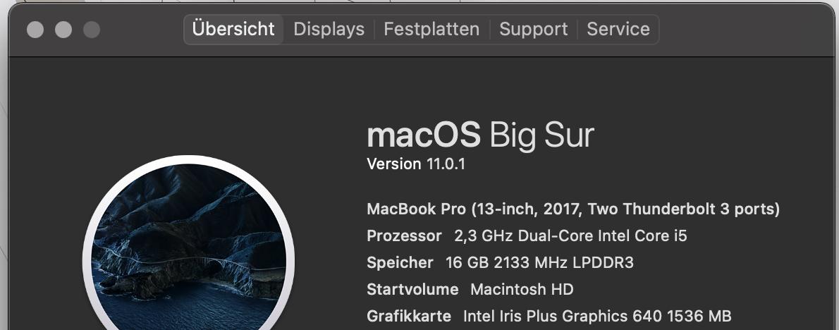 Eos Utility Download Full Version Mac