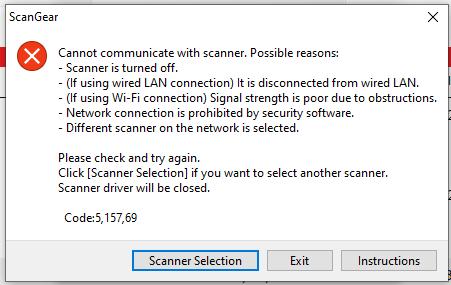 scanner error message.png