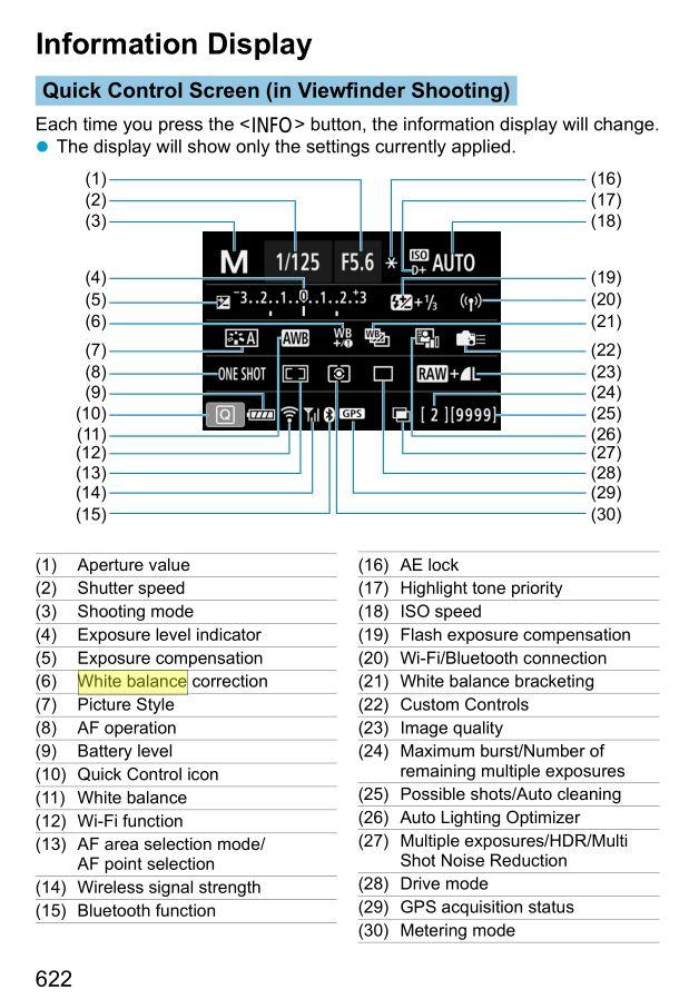 Info display WB.JPG