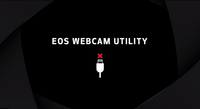 EOS WEBCAM UTILITY x ICON.png