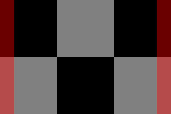 aspect_ratio.jpg