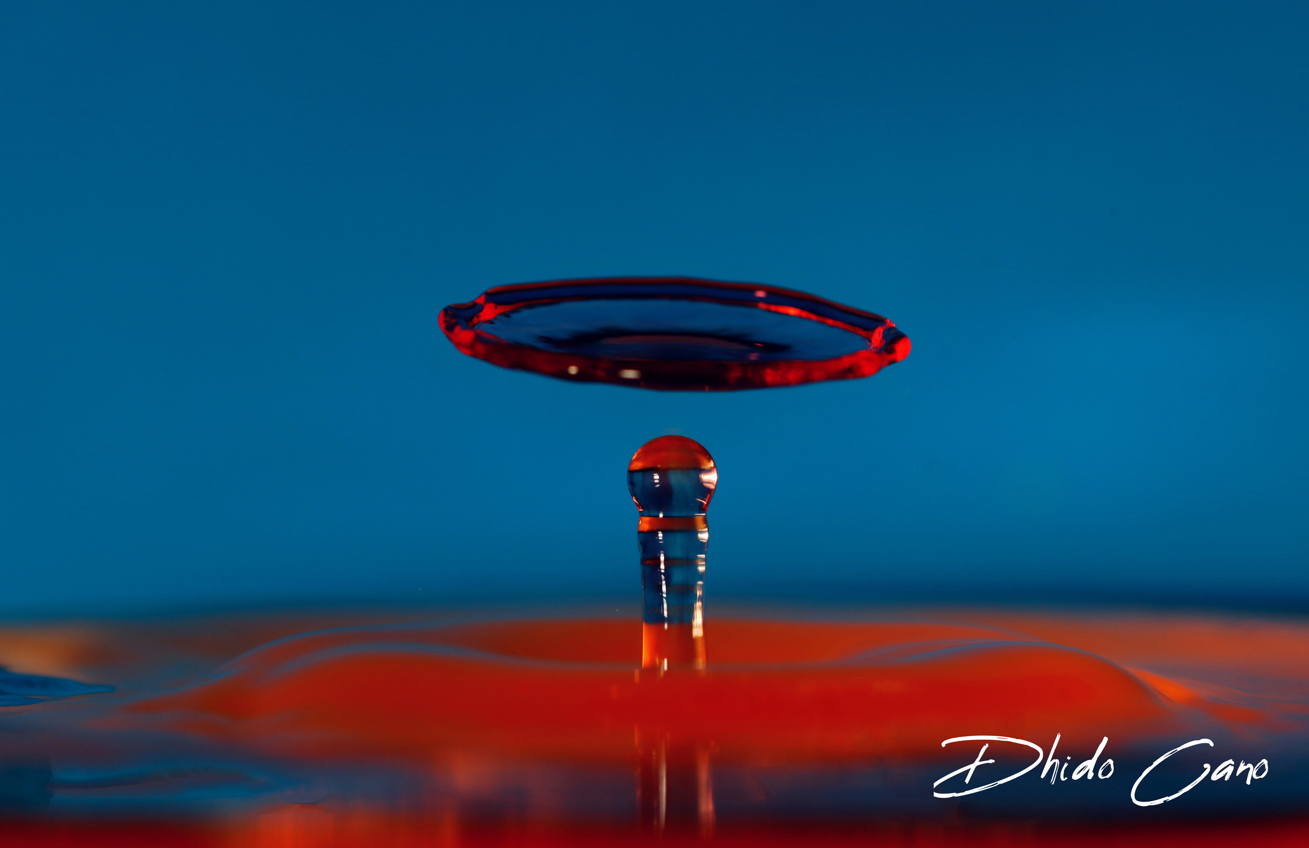 Red Droplet 1X.jpg