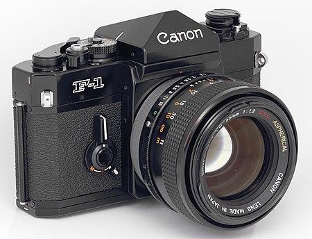 450px-Canon_F-1_(13746363604).jpg