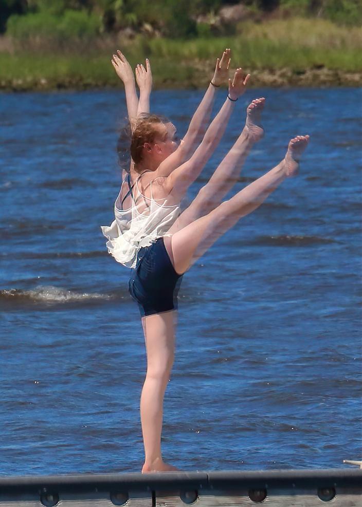 Dancer Composit-2b.jpg