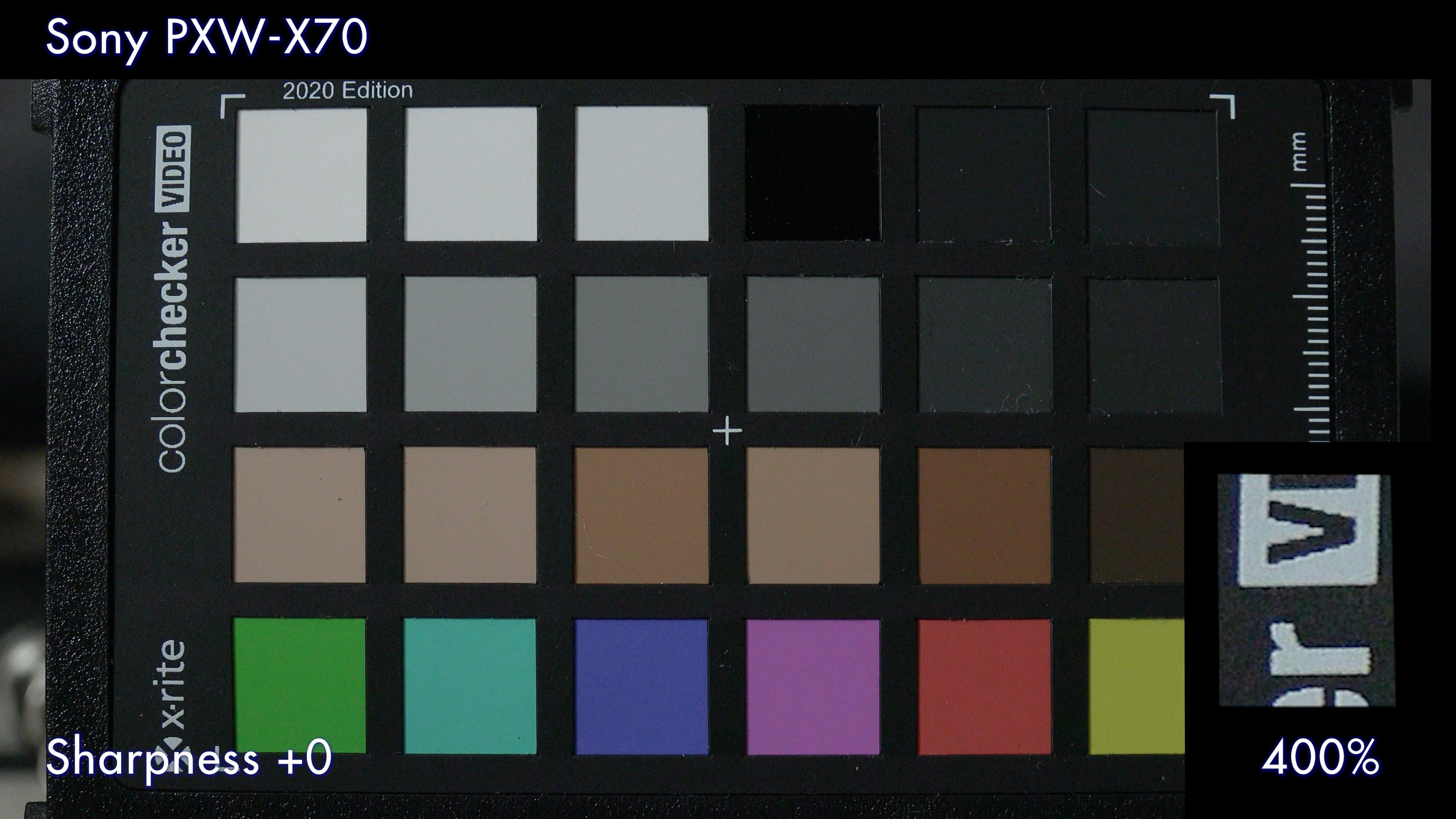X70 Sharp +0.jpg