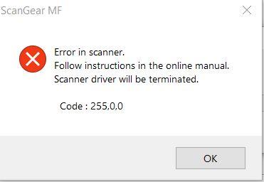scan error.JPG