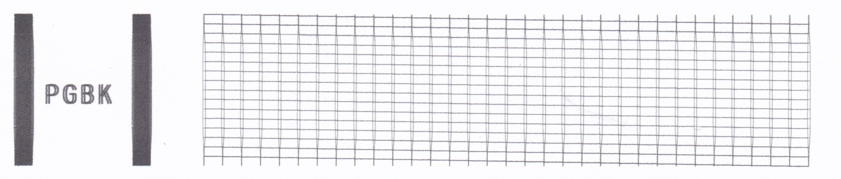 2021-0816_PGBK alignment pattern.jpg