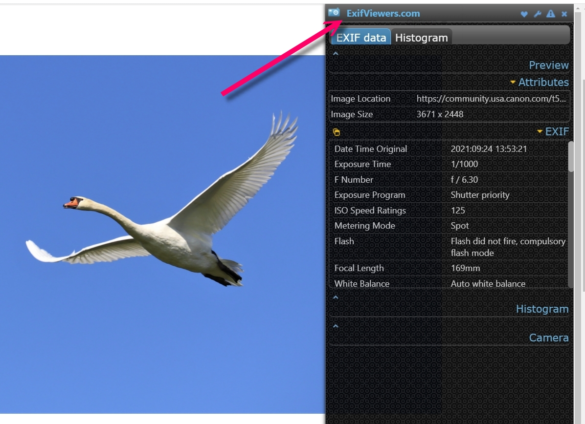 EXIF Plugin.jpg