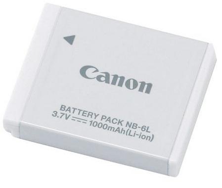 BatterysVoltage