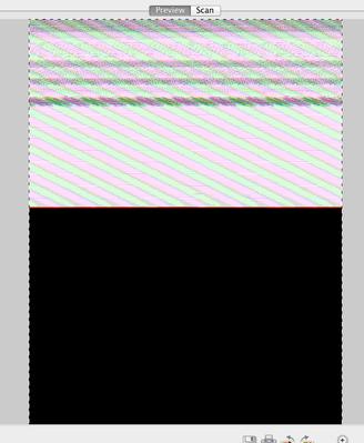 Screen Shot 2014-02-20 at 5.31.30 PM.png