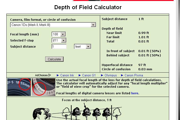 Online Depth of Field Calculator - Mozilla Firefox 13052014 70801 PM.jpg