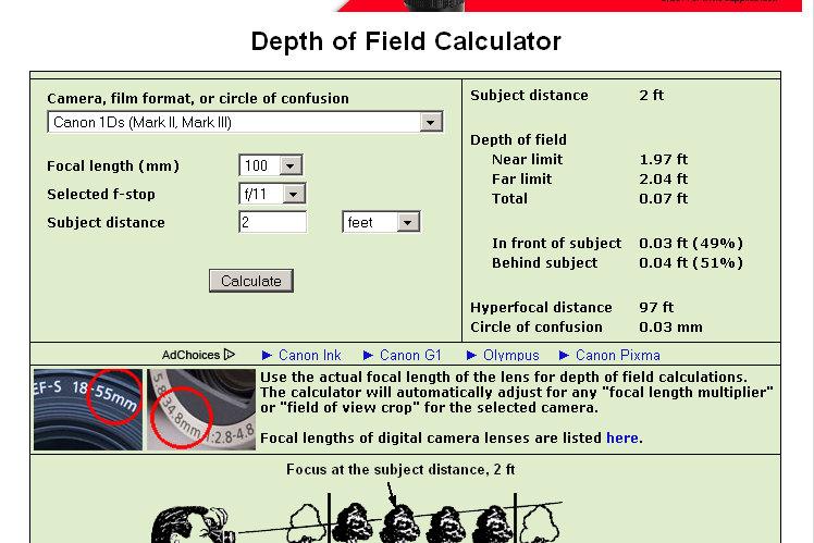 Online Depth of Field Calculator - Mozilla Firefox 13052014 70741 PM.jpg
